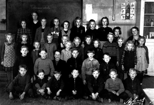 vitt-002-1942