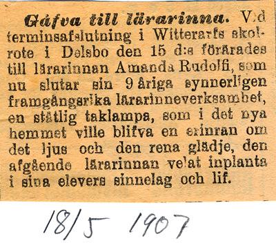 vitt-003-klipp-1907