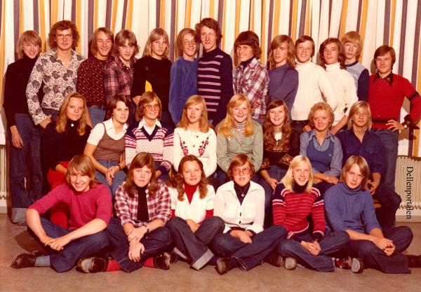 ede-536-1975