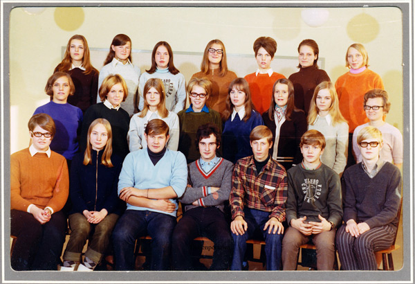 ede-545-1968-69