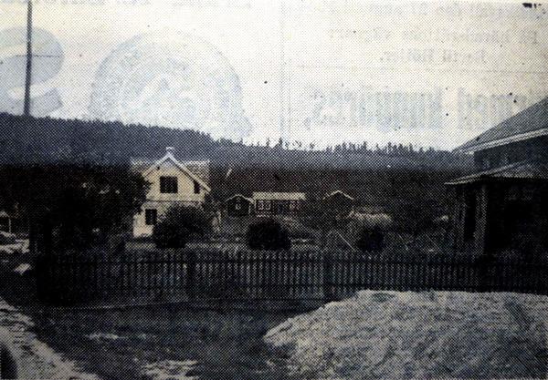 mord-121-klipp-1934