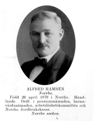 hin-062-alfred-hamren