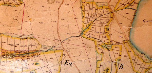 no-038-karta-1908