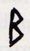 bof-013-b-le-1