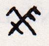 bof-040-hedsta-6-5