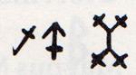 bof-061-k-sta-2-3