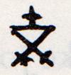 bof-155-t-ter-1-3