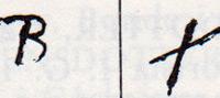 boh-008-edsta-s3