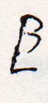boh-036-holm-1-2