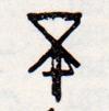 bon-019-m-sla-1