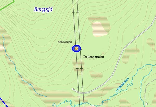 bv-006-kittev