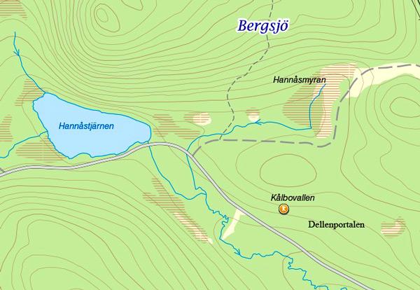 bv-010-kolbov-