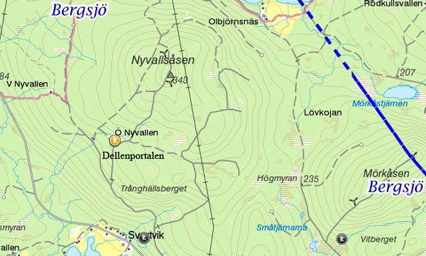bv-018-ö-nyv