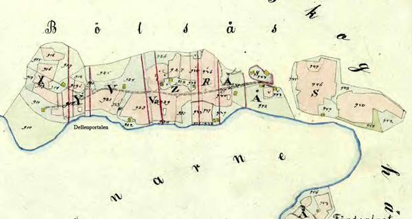 bv-033-karta
