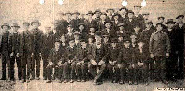 dk-006-1912-