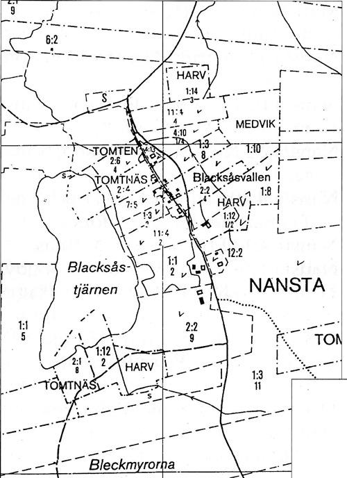 fv-006-karta