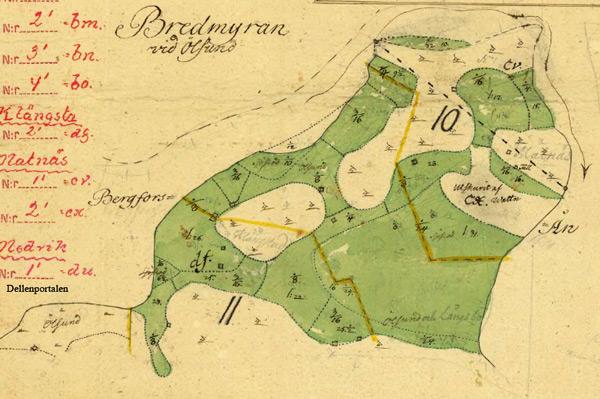 fv-011-karta