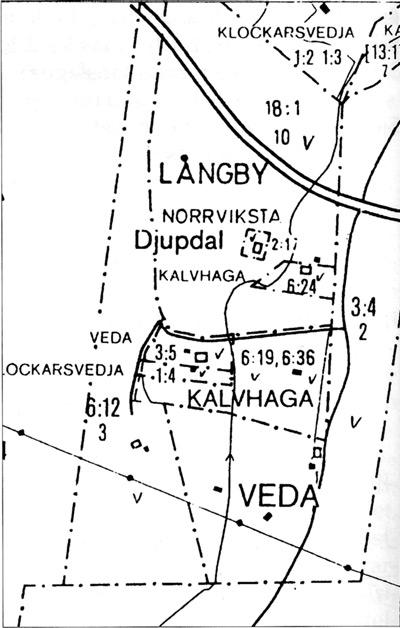 fv-013-52