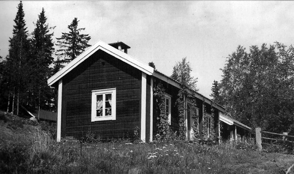 fv-021-69