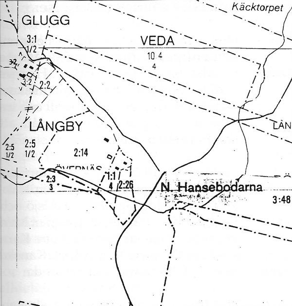 fv-023-karta