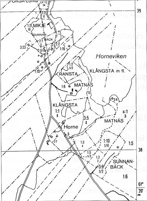 fv-025-karta