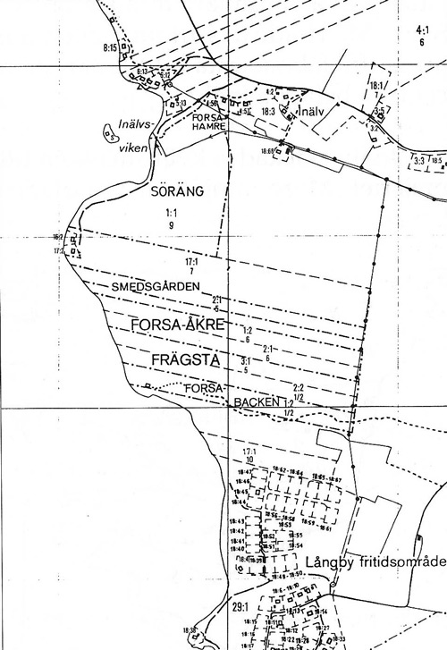 fv-026-karta