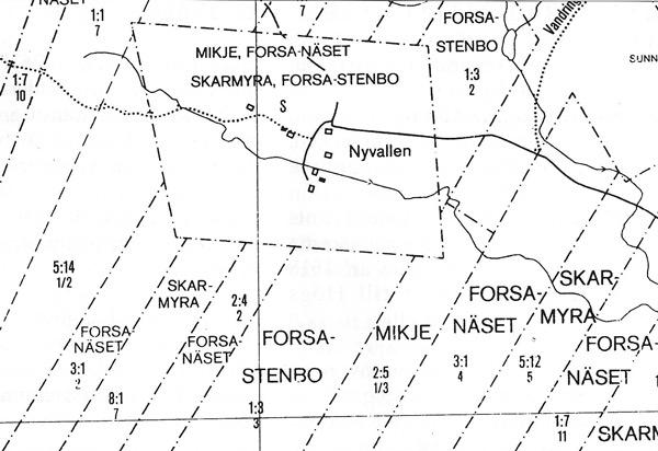 fv-035-92