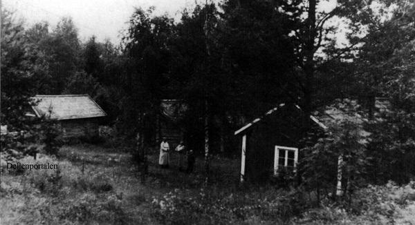 fv-038-96