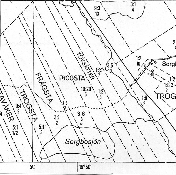 fv-047-109