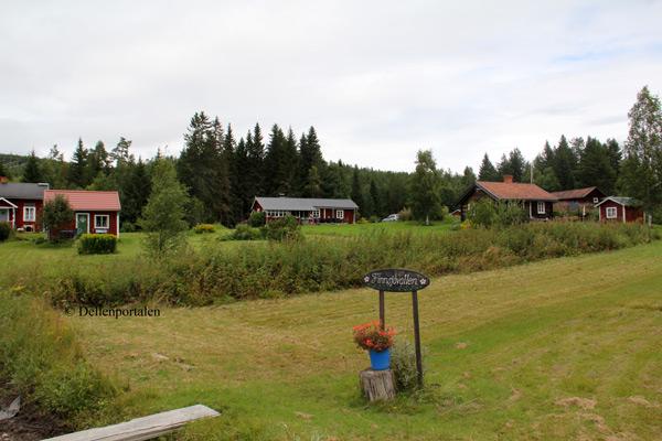 fv-081-finnsjön