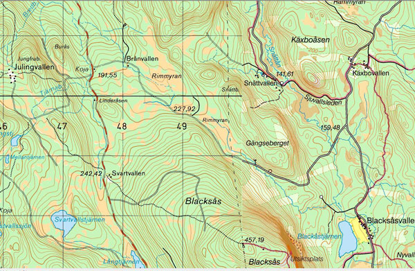fv-120-snett-karta