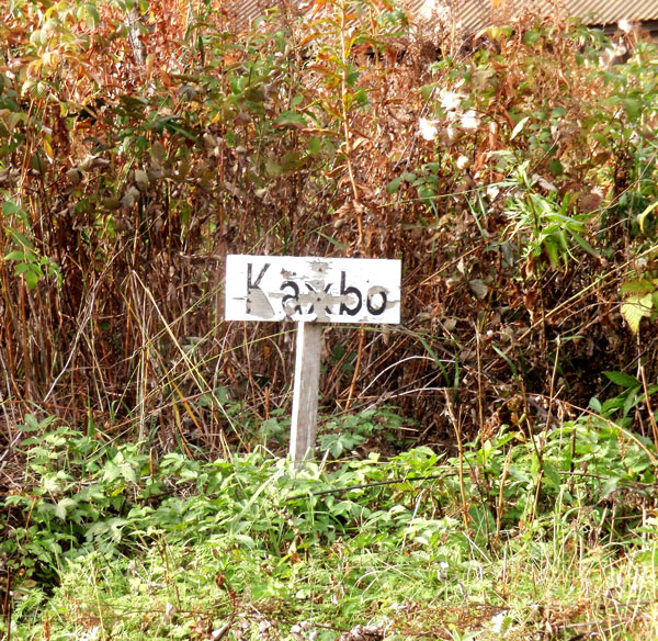 fv-131-kaxbo