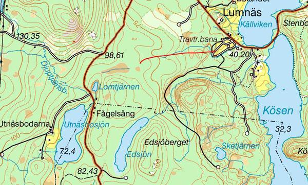 fv-198-utnas-18