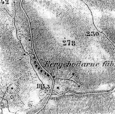 hav-058-49