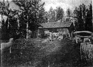 hav-112-103