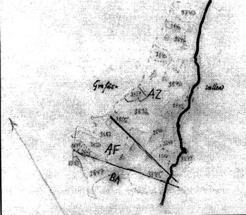 hav-129-120