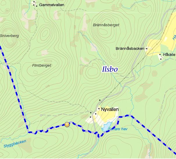 iv-003-nyv-karta