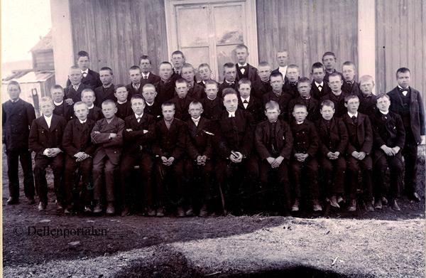 kd-003-1897