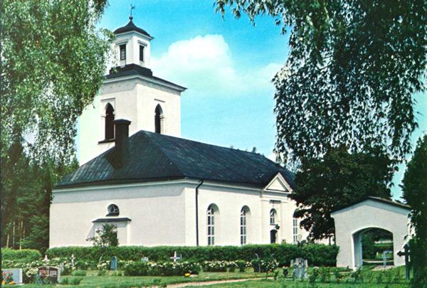 kn-010-kyrkan