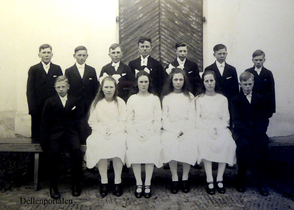 kn-011-1925