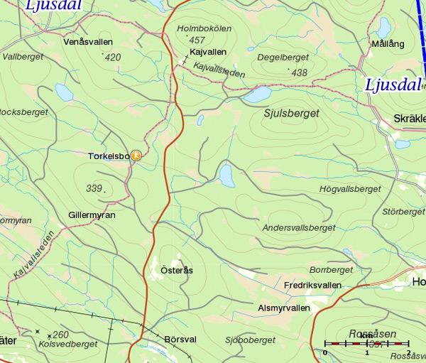 lv-012-torkelsbo-