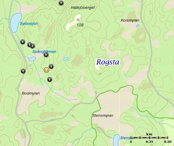 rv-020-sydbov