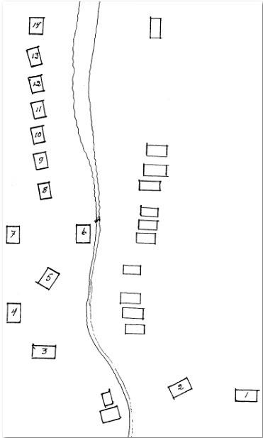 dv-066-66