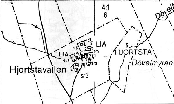hv-004