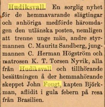 hv-023-foght-