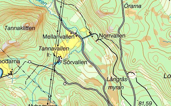 hv-055-tanna-karta