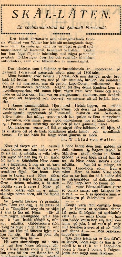 ld-004-1934