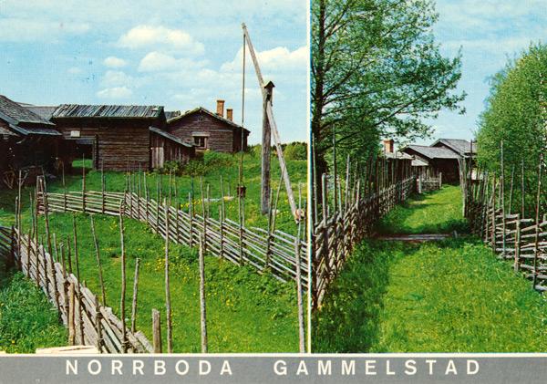 vb-088-gammelstad