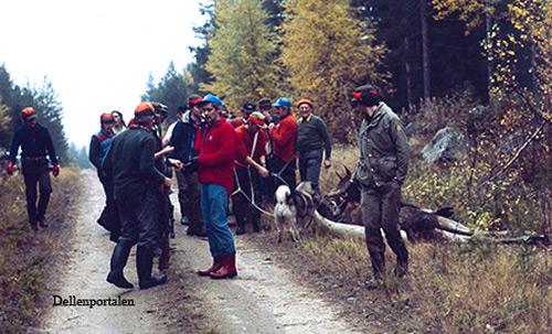 jakt-001-1982