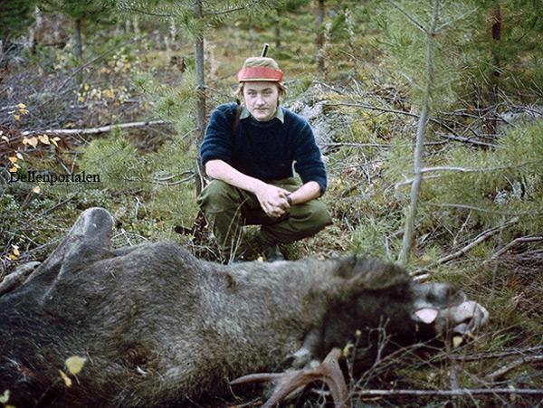 jakt-004-1980-p-lindgren